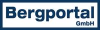 Bergportal GmbH